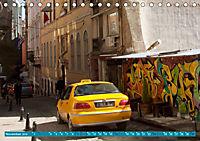 Istanbul - Stadt der tausend Gesichter (Tischkalender 2019 DIN A5 quer) - Produktdetailbild 11