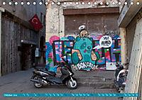 Istanbul - Stadt der tausend Gesichter (Tischkalender 2019 DIN A5 quer) - Produktdetailbild 10