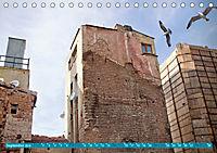 Istanbul - Stadt der tausend Gesichter (Tischkalender 2019 DIN A5 quer) - Produktdetailbild 9