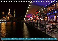 Istanbul - Stadt der tausend Gesichter (Tischkalender 2019 DIN A5 quer) - Produktdetailbild 12