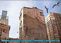 Istanbul - Stadt der tausend Gesichter (Wandkalender 2019 DIN A2 quer) - Produktdetailbild 9