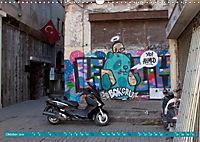 Istanbul - Stadt der tausend Gesichter (Wandkalender 2019 DIN A3 quer) - Produktdetailbild 10