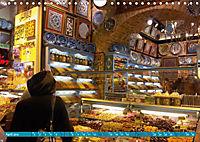 Istanbul - Stadt der tausend Gesichter (Wandkalender 2019 DIN A4 quer) - Produktdetailbild 4