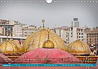 Istanbul - Stadt der tausend Gesichter (Wandkalender 2019 DIN A4 quer) - Produktdetailbild 8