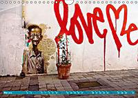 Istanbul - Stadt der tausend Gesichter (Wandkalender 2019 DIN A4 quer) - Produktdetailbild 5