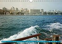 Istanbul - Stadt der tausend Gesichter (Wandkalender 2019 DIN A4 quer) - Produktdetailbild 6