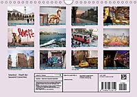 Istanbul - Stadt der tausend Gesichter (Wandkalender 2019 DIN A4 quer) - Produktdetailbild 13