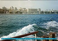 Istanbul - Stadt der tausend Gesichter (Wandkalender 2019 DIN A2 quer) - Produktdetailbild 6