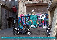 Istanbul - Stadt der tausend Gesichter (Wandkalender 2019 DIN A2 quer) - Produktdetailbild 10