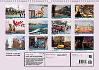 Istanbul - Stadt der tausend Gesichter (Wandkalender 2019 DIN A3 quer) - Produktdetailbild 13