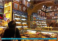 Istanbul - Stadt der tausend Gesichter (Wandkalender 2019 DIN A3 quer) - Produktdetailbild 4