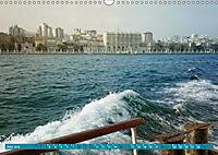 Istanbul - Stadt der tausend Gesichter (Wandkalender 2019 DIN A3 quer) - Produktdetailbild 6