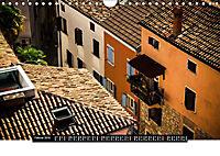 Istrien, der Flair des Südens (Wandkalender 2019 DIN A4 quer) - Produktdetailbild 2