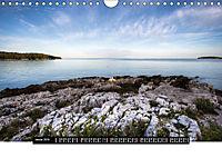 Istrien, der Flair des Südens (Wandkalender 2019 DIN A4 quer) - Produktdetailbild 1