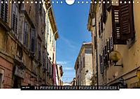 Istrien, der Flair des Südens (Wandkalender 2019 DIN A4 quer) - Produktdetailbild 6