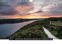 Istrien, der Flair des Südens (Wandkalender 2019 DIN A4 quer) - Produktdetailbild 4