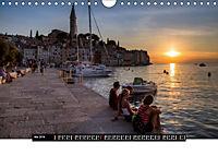 Istrien, der Flair des Südens (Wandkalender 2019 DIN A4 quer) - Produktdetailbild 5
