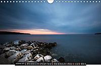 Istrien, der Flair des Südens (Wandkalender 2019 DIN A4 quer) - Produktdetailbild 12
