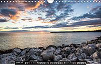 Istrien, der Flair des Südens (Wandkalender 2019 DIN A4 quer) - Produktdetailbild 10