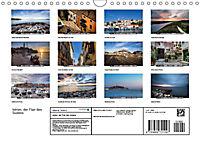 Istrien, der Flair des Südens (Wandkalender 2019 DIN A4 quer) - Produktdetailbild 13