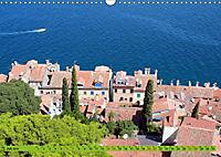 Istrien und Insel Krk - Impressionen eines kroatischen Sommers (Wandkalender 2019 DIN A3 quer) - Produktdetailbild 7
