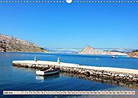 Istrien und Insel Krk - Impressionen eines kroatischen Sommers (Wandkalender 2019 DIN A3 quer) - Produktdetailbild 6