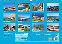 Istrien und Insel Krk - Impressionen eines kroatischen Sommers (Wandkalender 2019 DIN A3 quer) - Produktdetailbild 13