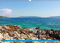 Istrien und Insel Krk - Impressionen eines kroatischen Sommers (Wandkalender 2019 DIN A3 quer) - Produktdetailbild 8