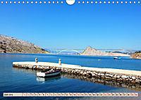 Istrien und Insel Krk - Impressionen eines kroatischen Sommers (Wandkalender 2019 DIN A4 quer) - Produktdetailbild 6