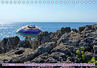 Istrien und Insel Krk - Impressionen eines kroatischen Sommers (Tischkalender 2019 DIN A5 quer) - Produktdetailbild 4