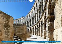 Istrien und Insel Krk - Impressionen eines kroatischen Sommers (Wandkalender 2019 DIN A4 quer) - Produktdetailbild 3
