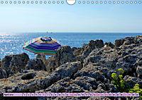 Istrien und Insel Krk - Impressionen eines kroatischen Sommers (Wandkalender 2019 DIN A4 quer) - Produktdetailbild 4