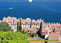 Istrien und Insel Krk - Impressionen eines kroatischen Sommers (Wandkalender 2019 DIN A4 quer) - Produktdetailbild 7