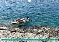 Istrien und Insel Krk - Impressionen eines kroatischen Sommers (Wandkalender 2019 DIN A4 quer) - Produktdetailbild 11