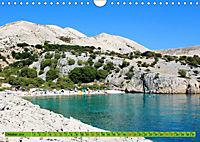 Istrien und Insel Krk - Impressionen eines kroatischen Sommers (Wandkalender 2019 DIN A4 quer) - Produktdetailbild 10