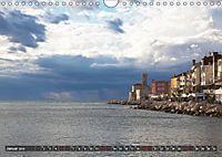 ISTRIEN (Wandkalender 2019 DIN A4 quer) - Produktdetailbild 1