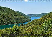 ISTRIEN (Wandkalender 2019 DIN A4 quer) - Produktdetailbild 2