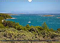 ISTRIEN (Wandkalender 2019 DIN A4 quer) - Produktdetailbild 4