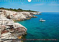 ISTRIEN (Wandkalender 2019 DIN A4 quer) - Produktdetailbild 8