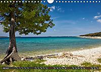 ISTRIEN (Wandkalender 2019 DIN A4 quer) - Produktdetailbild 7