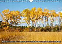 ISTRIEN (Wandkalender 2019 DIN A4 quer) - Produktdetailbild 10