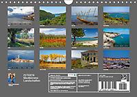 ISTRIEN (Wandkalender 2019 DIN A4 quer) - Produktdetailbild 13