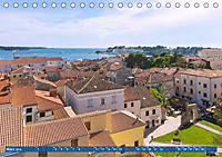 Istriens Westküste (Tischkalender 2019 DIN A5 quer) - Produktdetailbild 3