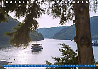 Istriens Westküste (Tischkalender 2019 DIN A5 quer) - Produktdetailbild 2