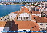 Istriens Westküste (Tischkalender 2019 DIN A5 quer) - Produktdetailbild 9