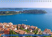 Istriens Westküste (Tischkalender 2019 DIN A5 quer) - Produktdetailbild 6