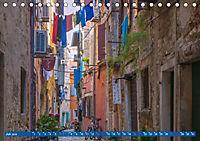 Istriens Westküste (Tischkalender 2019 DIN A5 quer) - Produktdetailbild 7