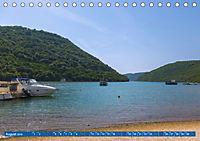 Istriens Westküste (Tischkalender 2019 DIN A5 quer) - Produktdetailbild 8