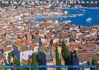 Istriens Westküste (Tischkalender 2019 DIN A5 quer) - Produktdetailbild 12