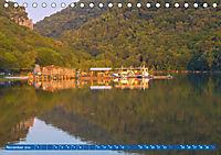 Istriens Westküste (Tischkalender 2019 DIN A5 quer) - Produktdetailbild 11